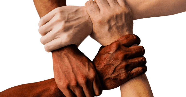 ACT for Alexandria Hosting Racial Equity Forum June 9 and 10