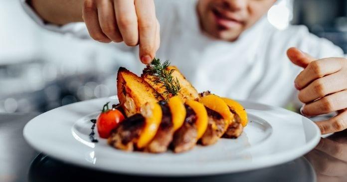 Ways To Choose a Signature Dish