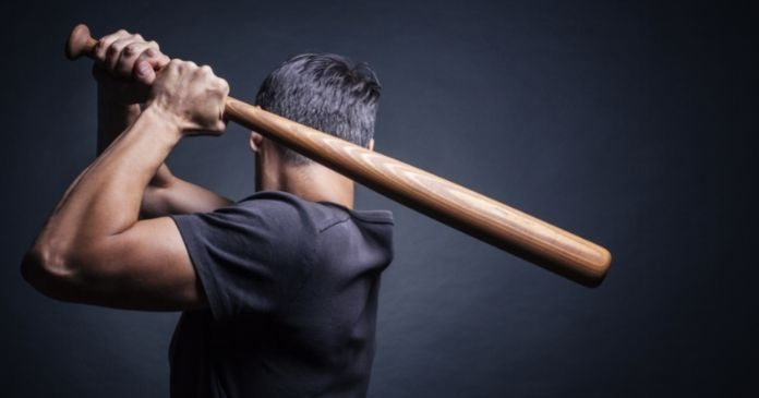 How To Properly Break-In Your Baseball Bat