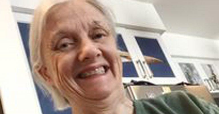 Jersey Gal Rita Tells Her Stories