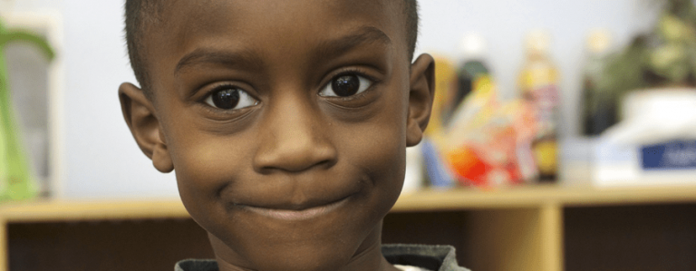 The Child and Family Network Centers (CFNC) needs your help right now!