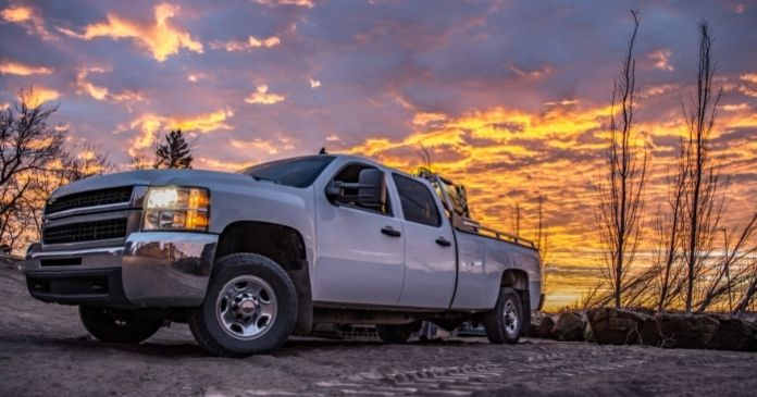 How To Extend the Life of Your Diesel Truck