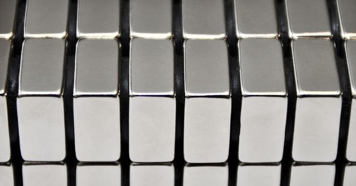 The Pros and Cons of Using Neodymium Magnets