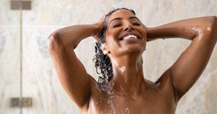 Natural Hair Hacks That We Think You'll Love
