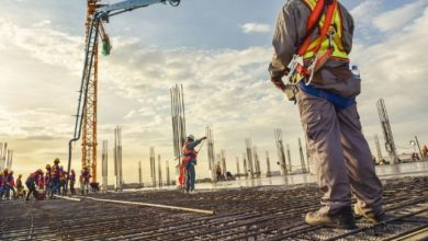 Basic Tools Every Construction Worker Needs