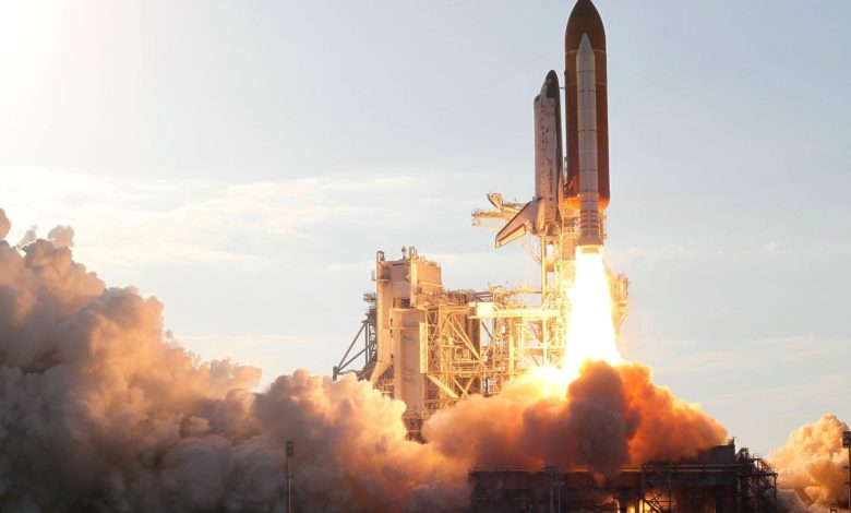 8 Basics Every Business Needs Before a Launch