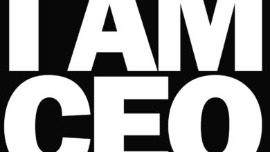 Community - I AM CEO Community