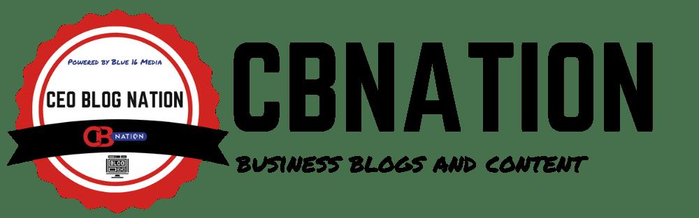 Business Startup ideas, Entrepreneur News, Tips | CEO Blog Nation