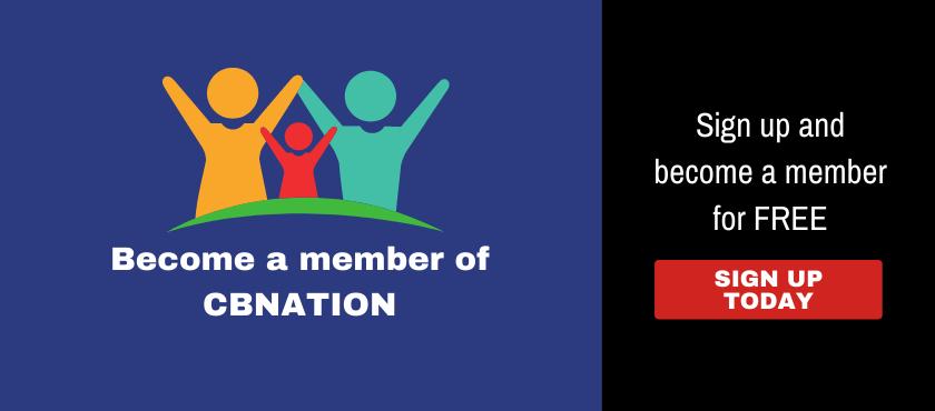 Join CBNation