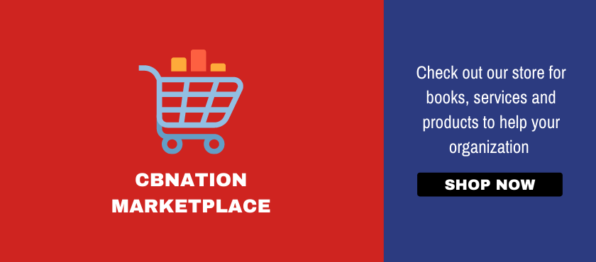 CBNation Marketplace