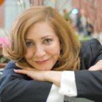 Diane Eschenbach
