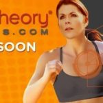 Orangetheory Fitness – Fairfax