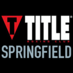 TITLE Boxing Club – Springfield