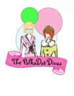 Polka Dot Divas