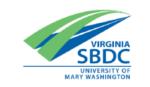 University of Mary Washington SBDC