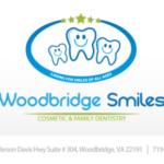 Woodbridge Smiles