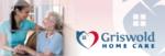 Griswold Home Care franchise of Leesburg, Manassas and Woodbridge, Virginia