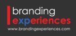 Branding Experiences, LLC