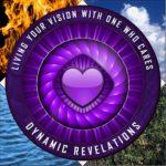 Dynamic Revelations