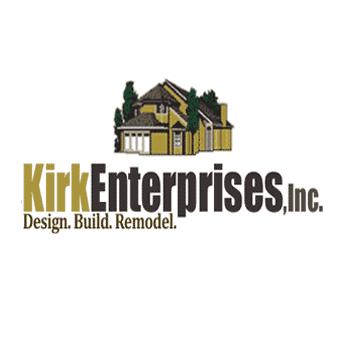 Kirk Enterprises, Inc.