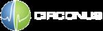 Circonus