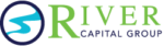 River Capital Group