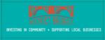 District Bridges