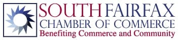 South Fairfax Chamber of Commerce