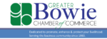 Greater Bowie Chamber of Commerce