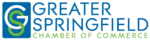 Greater Springfield Chamber of Commerce