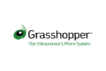 Grasshopper Virtual Phone