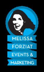 Melissa Forziat Events & Marketing Courses