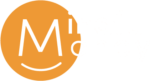 Mindful Money Course