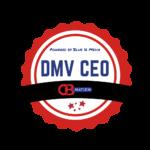 DMV CEO Resource List