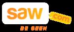 Saw.com