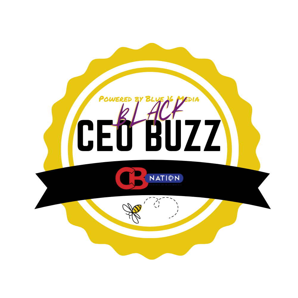 CBNation Logos - New (45)