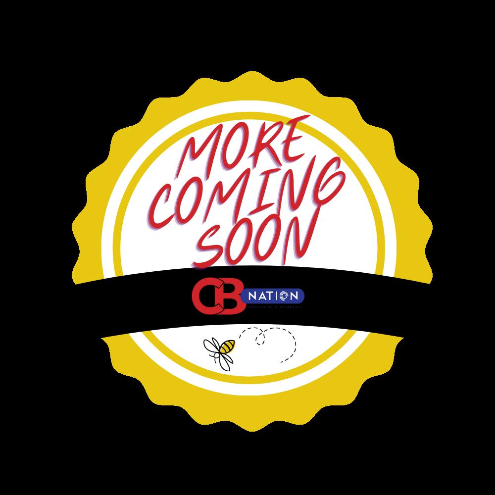 CBNation Logos - New (49)