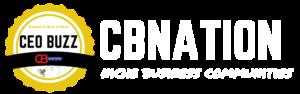 Full Logo CBNation (32)