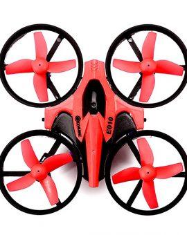Mini Drones baratos y mini drones con cámara