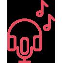 Musica tecnológica