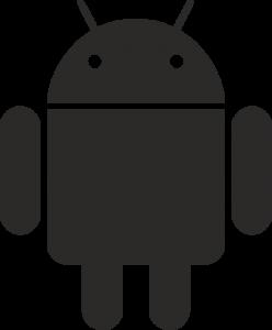 Chinimandi Android App