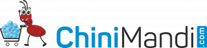 ChiniMandi Logo