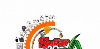 साखर परिषद 20-20
