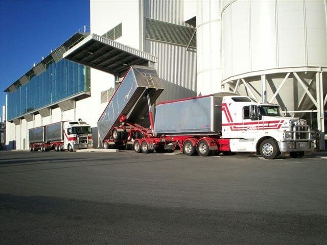 July NY Raw Sugar totals deliveries totals 4,993 contracts