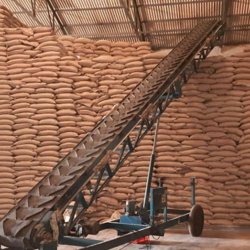 DFPD allows to exchange export quantity of sugar with monthly sale quota between mills to maximise exports