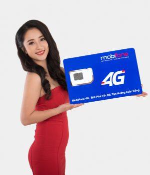 a43d0a64 1711160130 300x351 - Sim 4G Mobifone không giới hạn dung lượng tốc độ cao