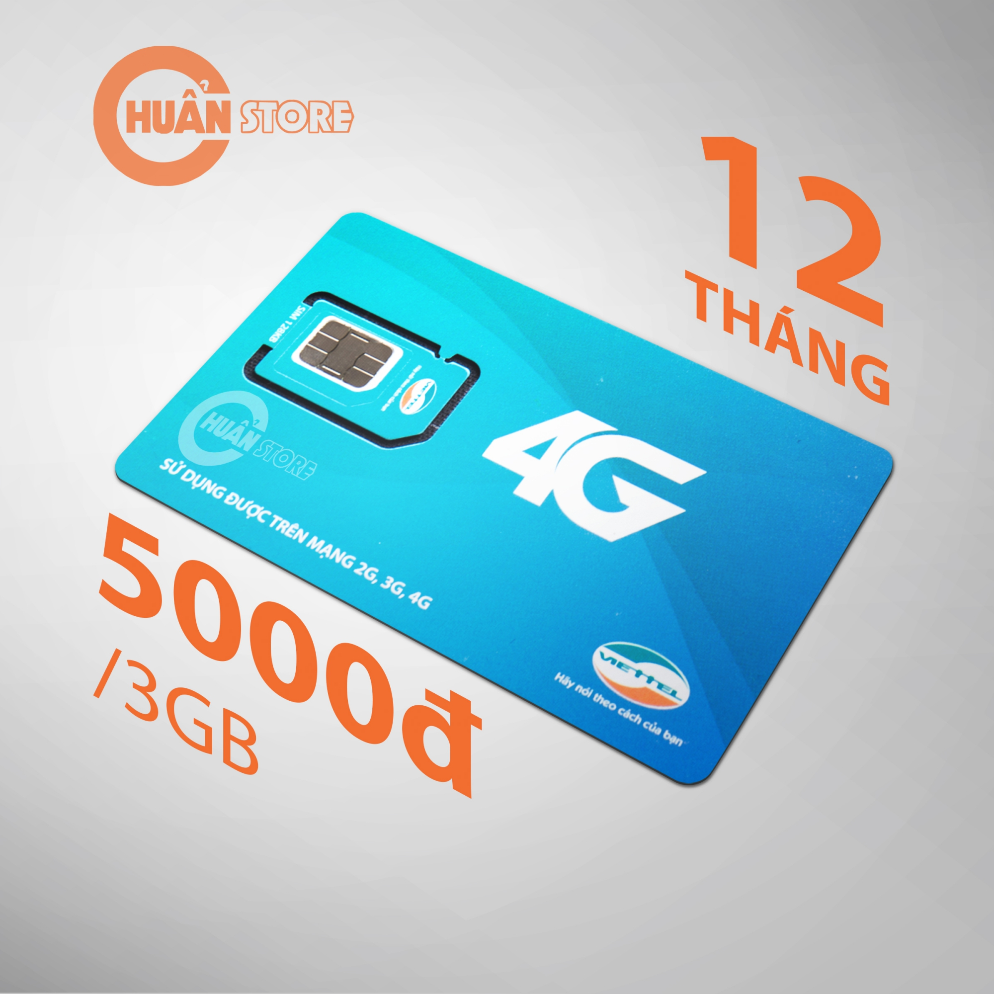 sim 4g viettel mt5c 3gb - SIM 4G Viettel MT5C Tặng 90GB/tháng chỉ với 5000đ mỗi ngày