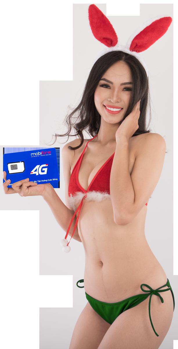 1711160472 banner 1 - Sim 4G Mobifone không giới hạn dung lượng tốc độ cao