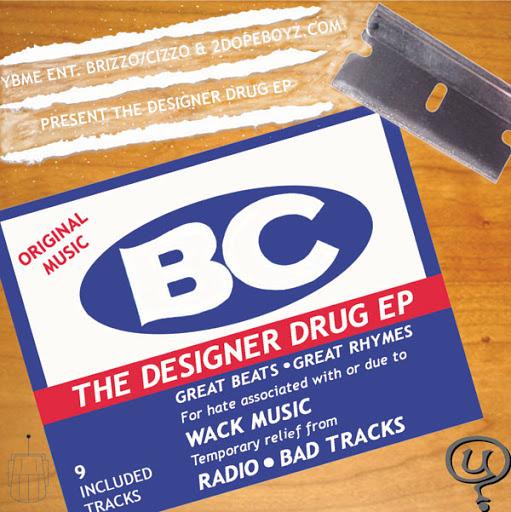 designer drug