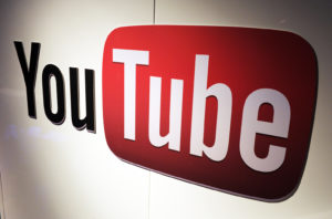 YouTube Reports $1.8B Paid to Music Industry in Past Year